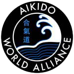 aikido world alliance