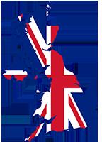 UK-outline-flag