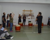 taiko-event-abc