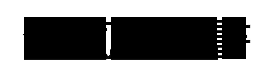 aikido dictionary