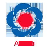 aikido aikikai logo