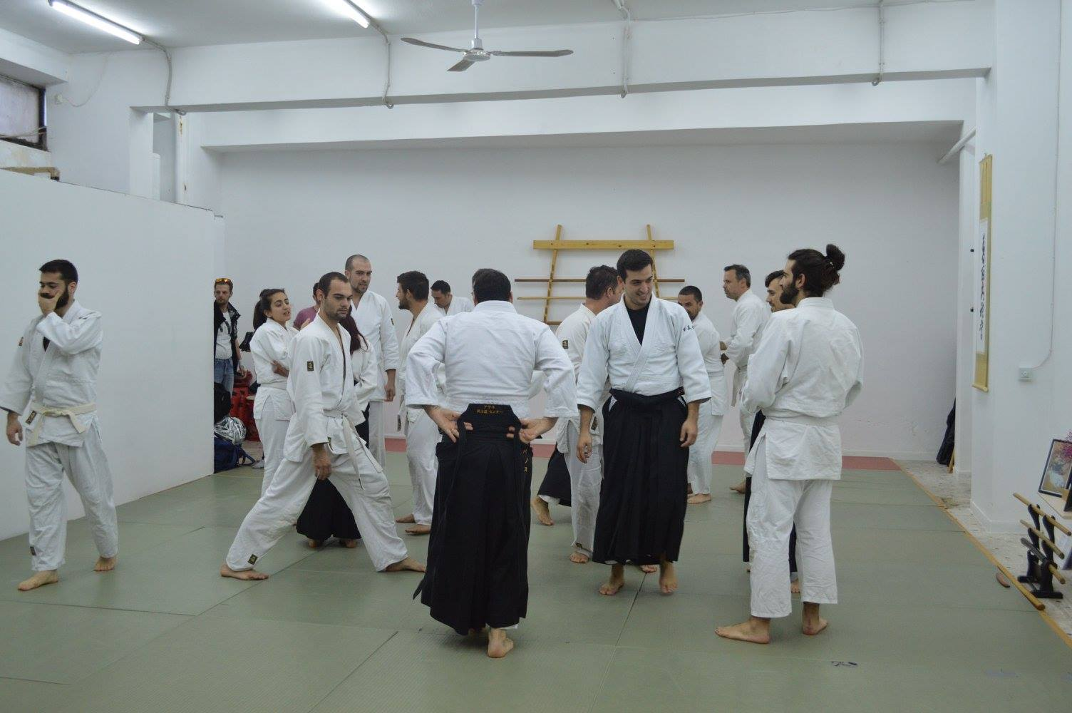 abc common aikido practice1