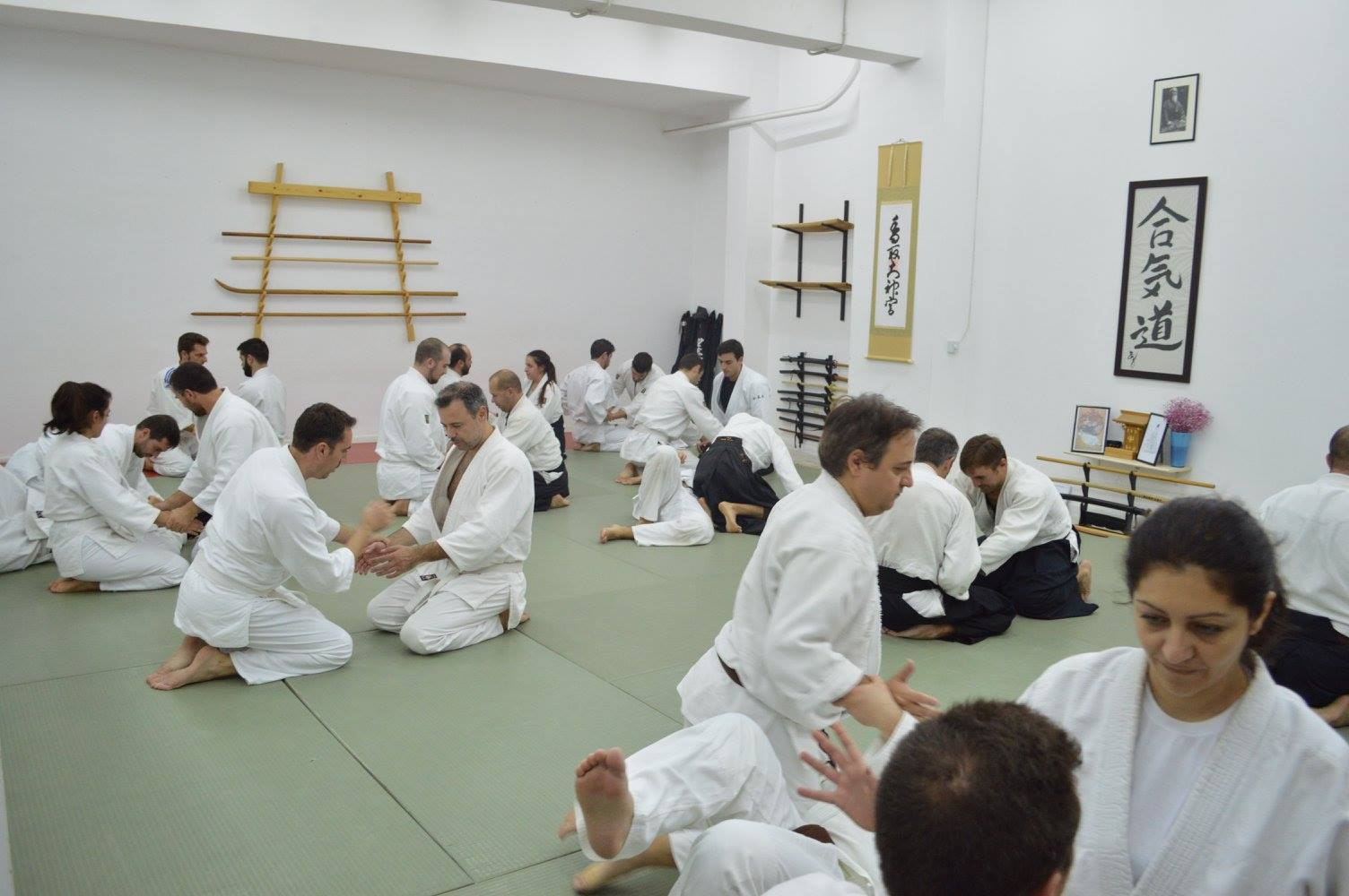 abc common aikido practice108