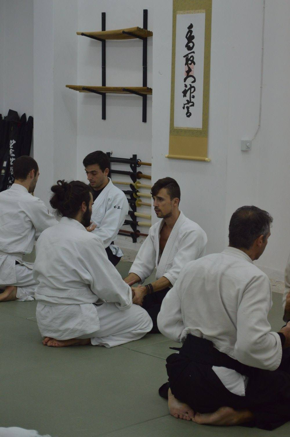 abc common aikido practice109