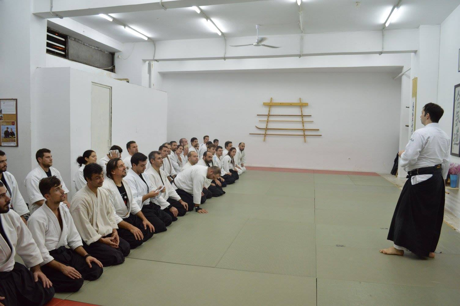 abc common aikido practice110