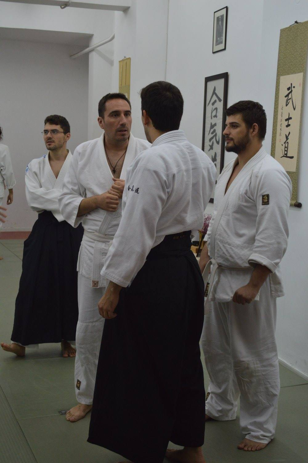 abc common aikido practice117