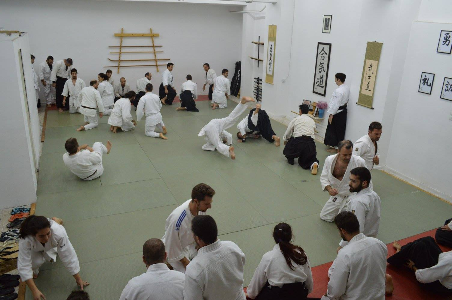 abc common aikido practice20