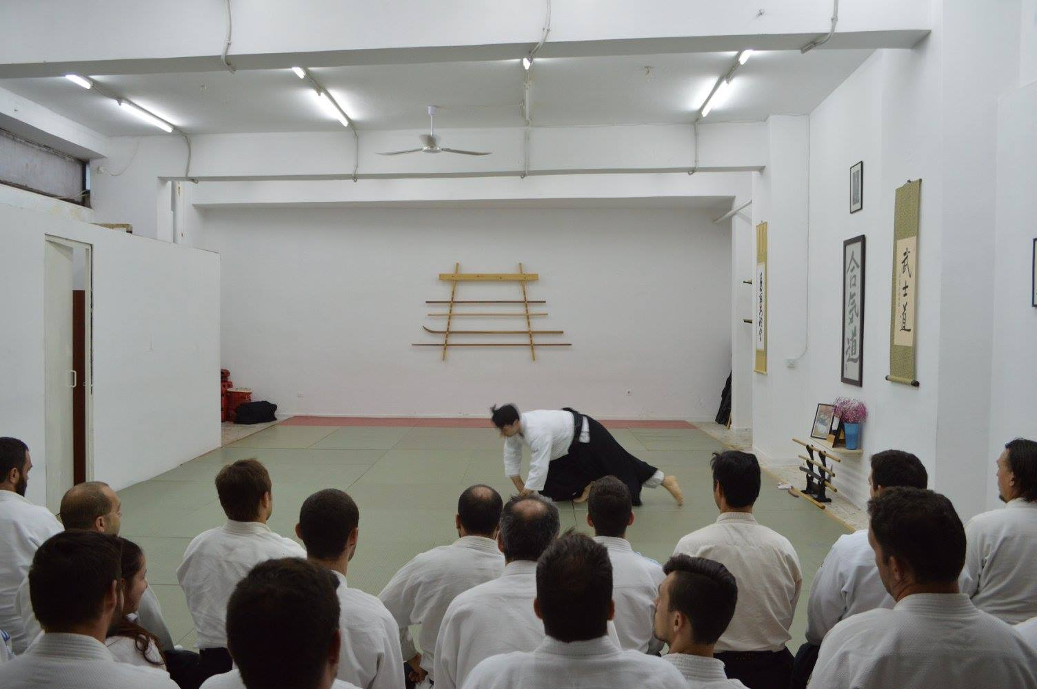 abc common aikido practice21