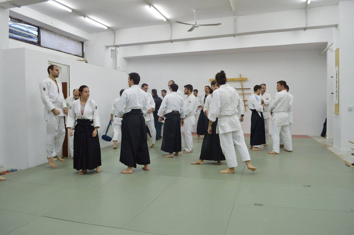 abc common aikido practice4