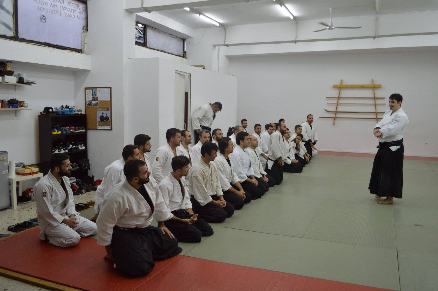 abc common aikido practice7
