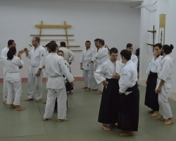 abc common aikido practice2