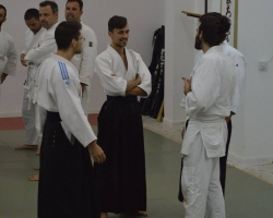 abc common aikido practice3