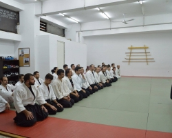 abc common aikido practice111