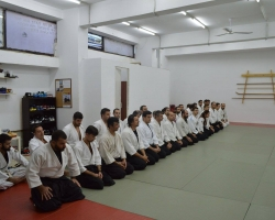 abc common aikido practice10