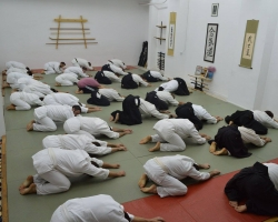 abc common aikido practice14