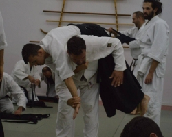 abc common aikido practice118