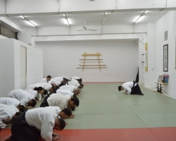 abc common aikido practice113