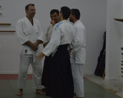 abc common aikido practice6