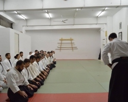 abc common aikido practice112